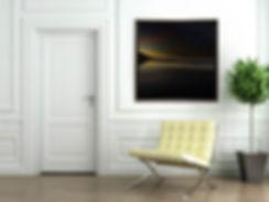 Exposiion, fine art, tirages numérotés, grand format, galerie, dibond, alu, plexi