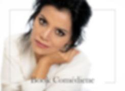 beauty,iran,france,studio,book,comedienne,artist,portfolio,studio,colors,black,sensuality,fashion,magazine,portrait,portfolio