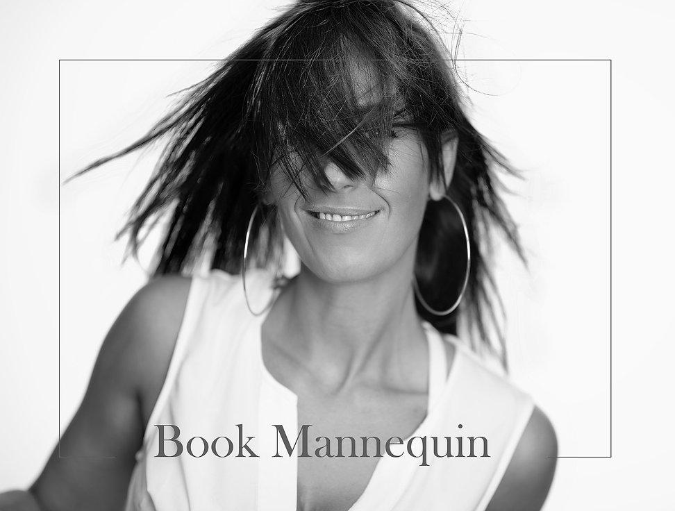 model,frenchmodel,hair,smile,fashion,blackhair,publicite,advertising