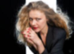 fashion,mode,studio,paris,actress,model,television,hair,blond,eyes,blue