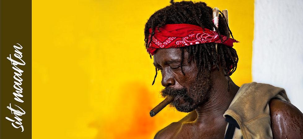 cigare,smoke,homeless,badboy