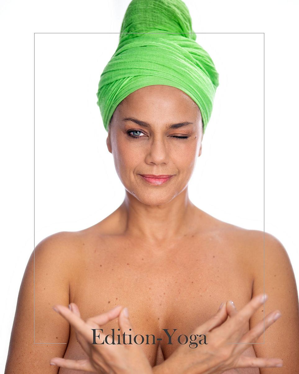 yoga,zen,green,white,magazine