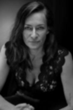 bnw,black,white,portrait,studio,magazine,eyes