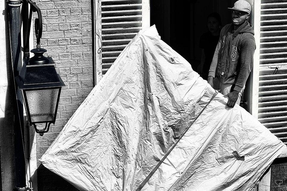 covid,corona,streetphotography,black