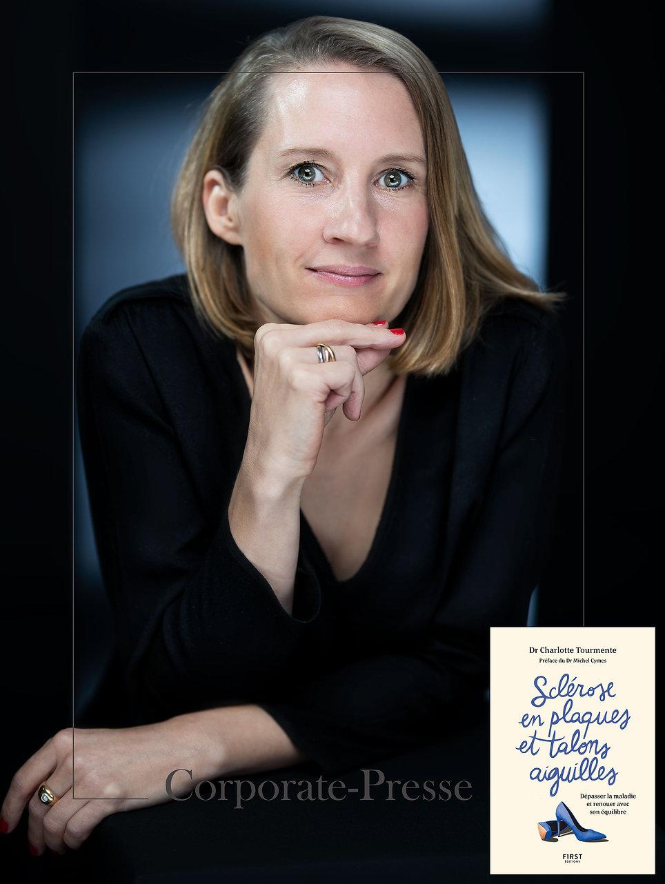 sclerose,sep,medecine,recherche,ecrivain,auteur,livre,succes