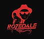 Rozedale Album Cover HD.webp