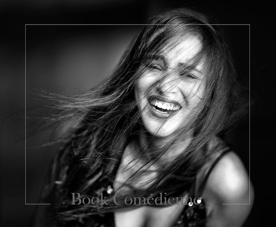 smile,bnw,blackandwhite,corsant-colat,studio,frenchphotographer,hair,mouth