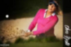 Sport Event, golf, golf cup, groupe Barrière, incentive, team building