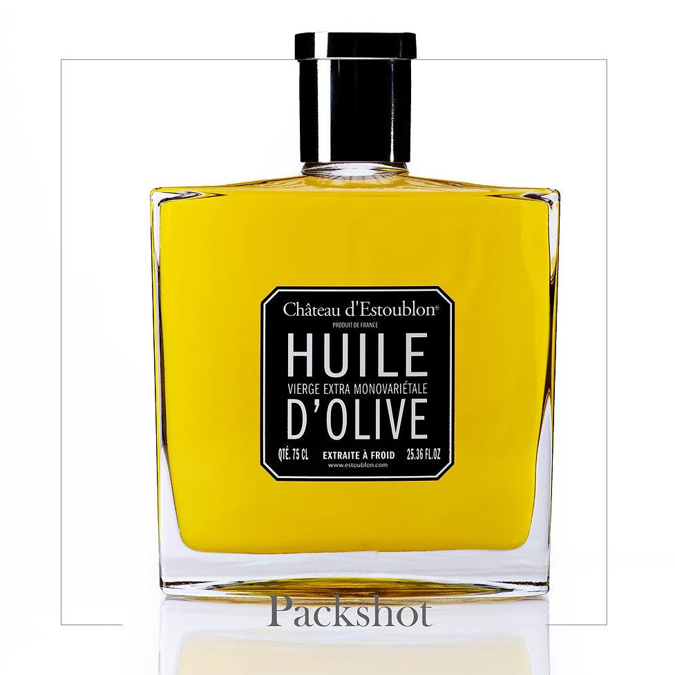 packshot,bottle,oil,yellow