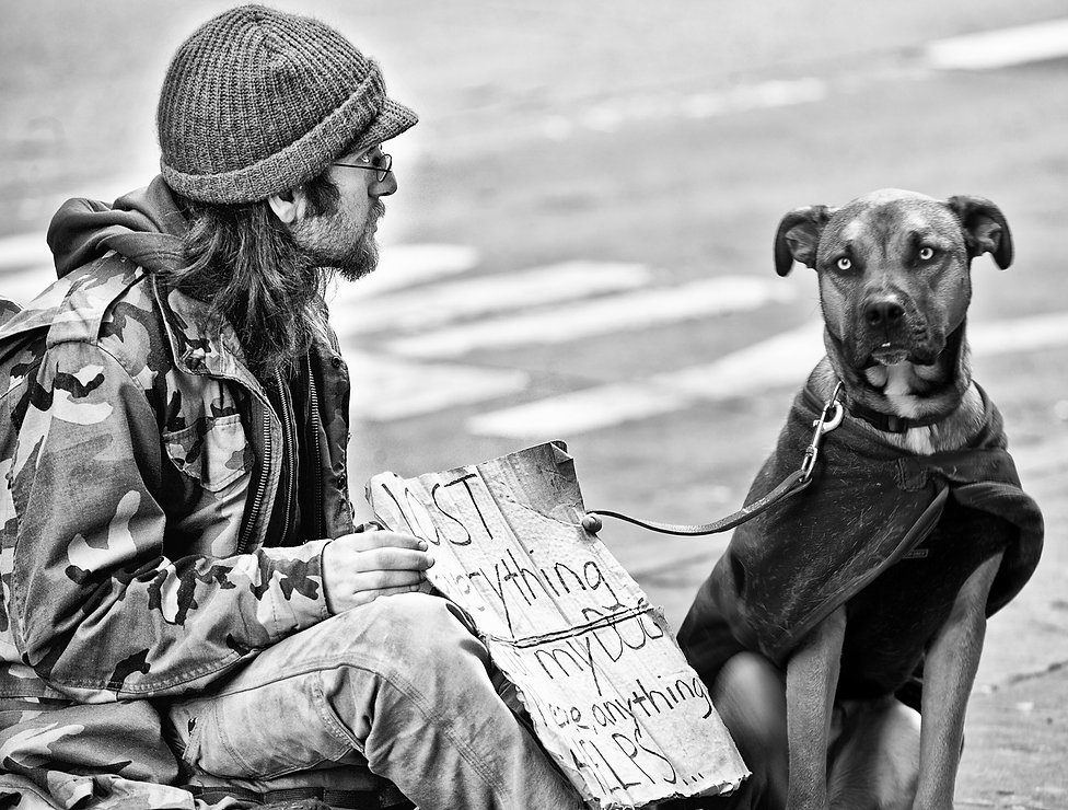 homeless, SDF,new york, paris, street photography, report, reportage, blackandwhite