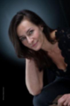 actress,french,paris,television,book,studio