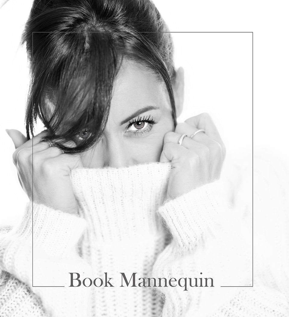 model,milano,paris,magazine,eyes,hands