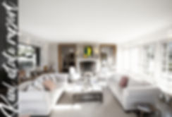 reportage, architecture, immobilier, design, photo, catalogue, magazine, newspaper