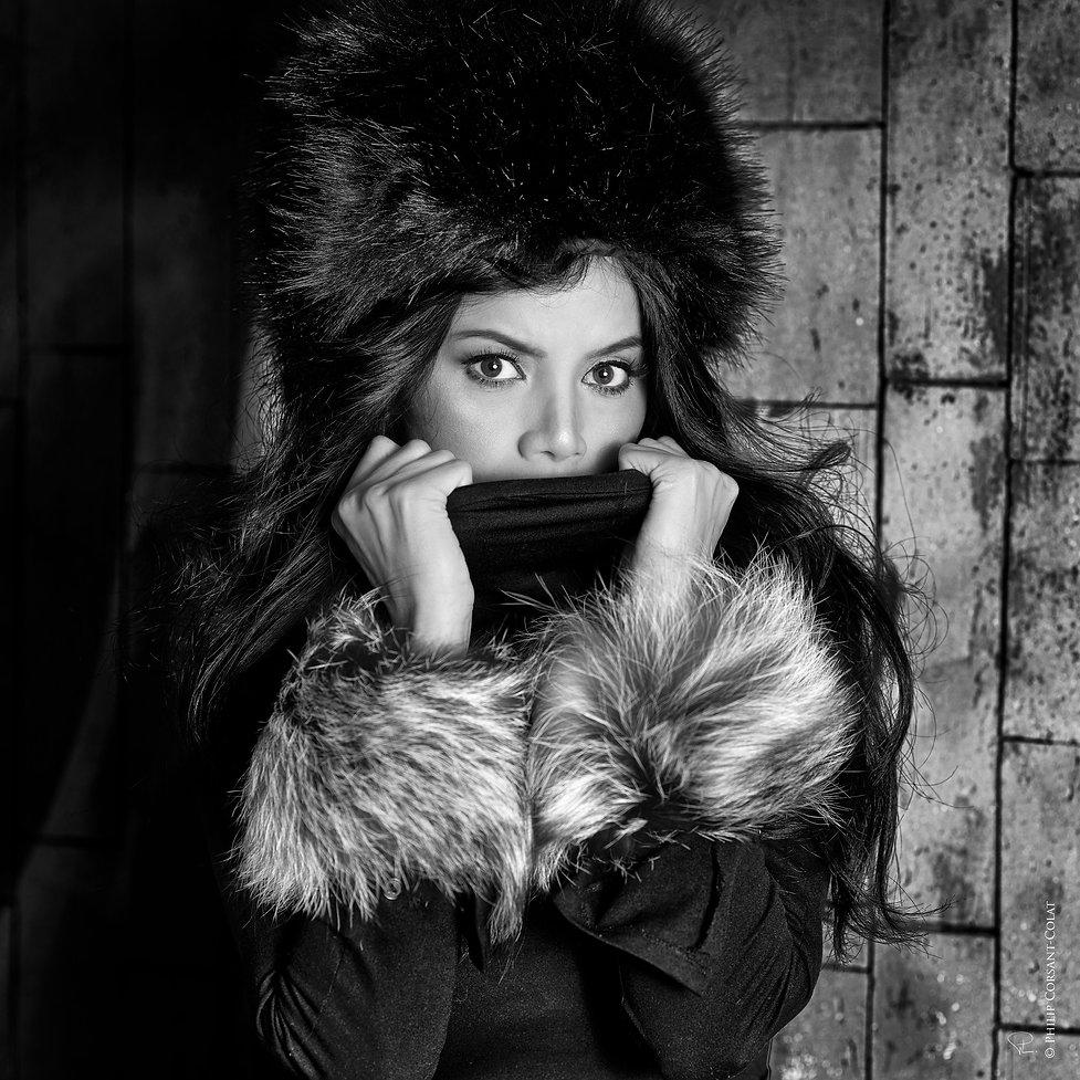 spy,winter,russian,movie,tv,fashion,beauty,bnw