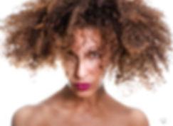 fashion,beauty,hair,eyes,curve,studio,lighting,colors,nikon,profoto