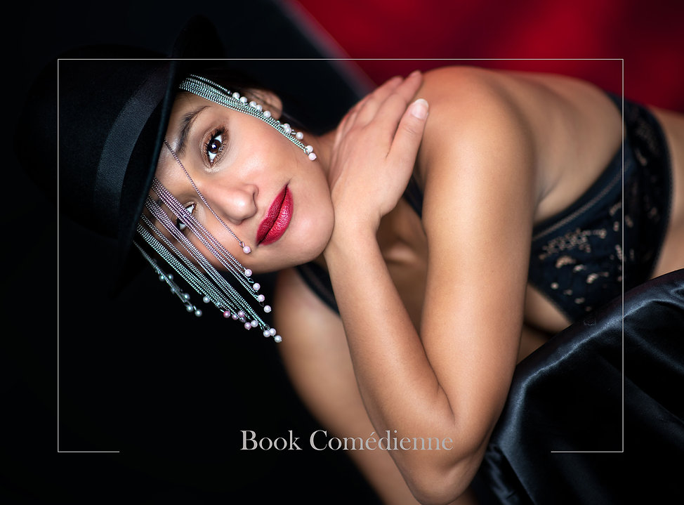 marocco,maroc,france,model,red,eyes,skin,mouth