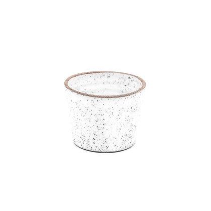 Espresso Cup [Exposed]