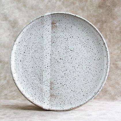 "10.5"" Dinner Plate (Exposed)"