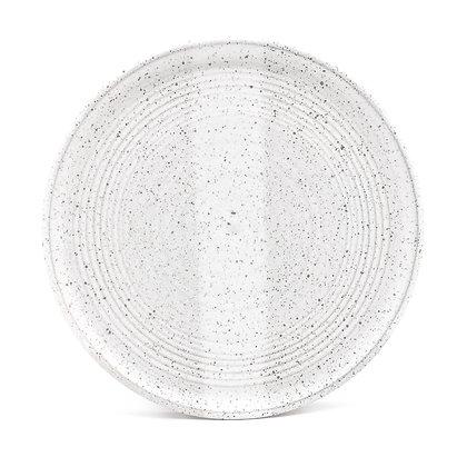 """10.5"""" Dinner Plate - MM+D"""