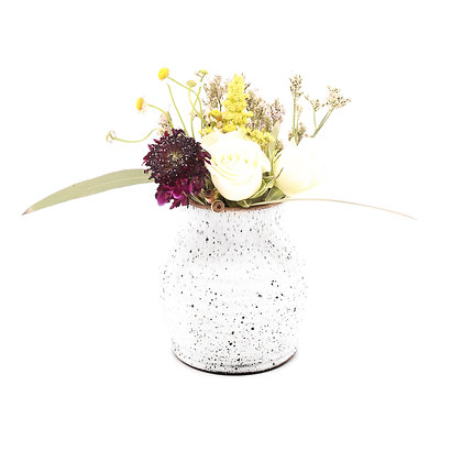 Small Vase [Exposed]
