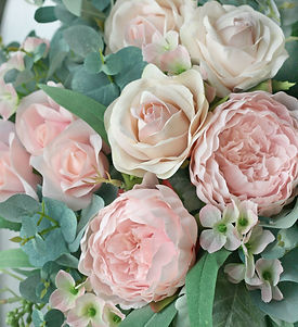 silk-wedding-bouquets-artificial-flowers