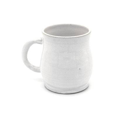 Simple Mug | J+K