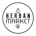 HerbanMarket.png