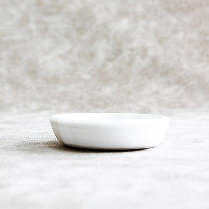 """3"""" Ingredient Bowl - E&P"""