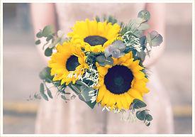 hero-sunflower-wedding-bouquets.jpg