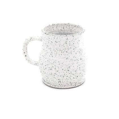 Simple Mug - Z+N