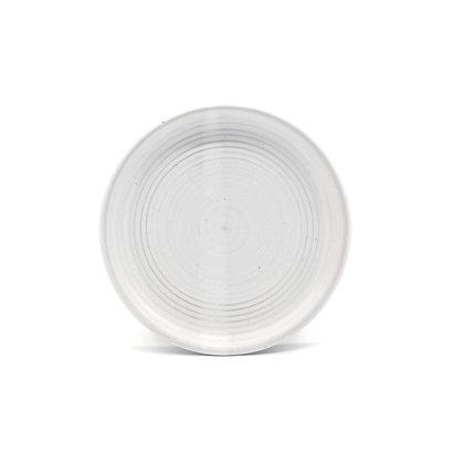 """7"""" Dessert Plate"""