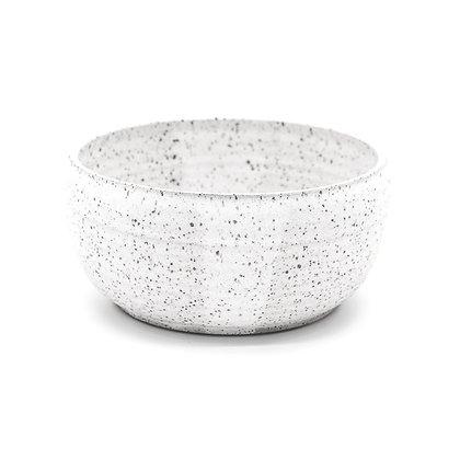"""6"""" Soup Bowl - MM+D"""