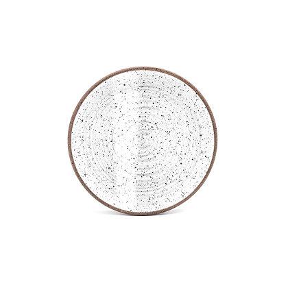 Dessert Plate [Exposed]