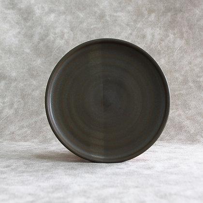"7"" Dessert Plate (Wholesale)"
