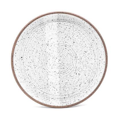 """10.5"""" Dinner Plate   K+S"""