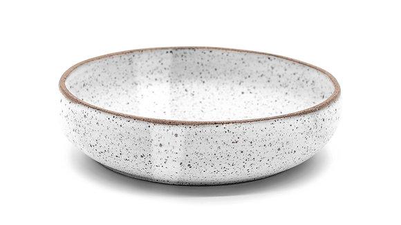 Serving Bowl - A+R