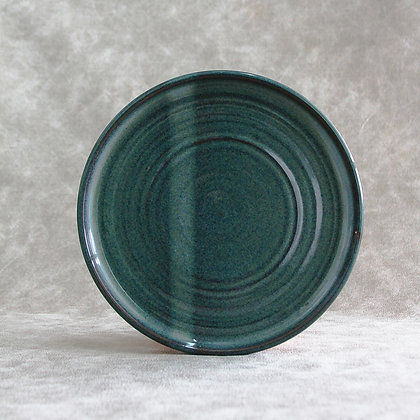 "8"" Salad Plate (Wholesale)"