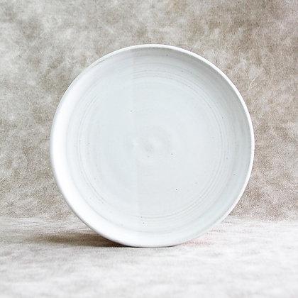 "8"" Salad Plate - E&P"
