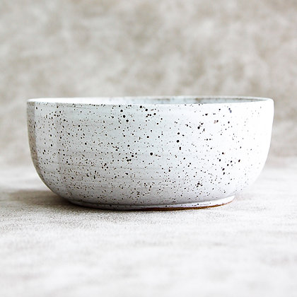 "6"" Soup Bowl (Exposed)"