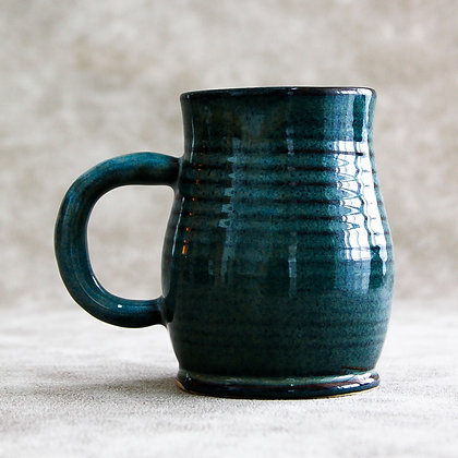 Simple Mug (Wholesale)