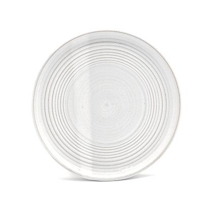 "8"" Salad Plate - MM+D"