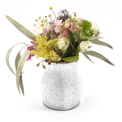 Centerpiece Vase [Exposed]