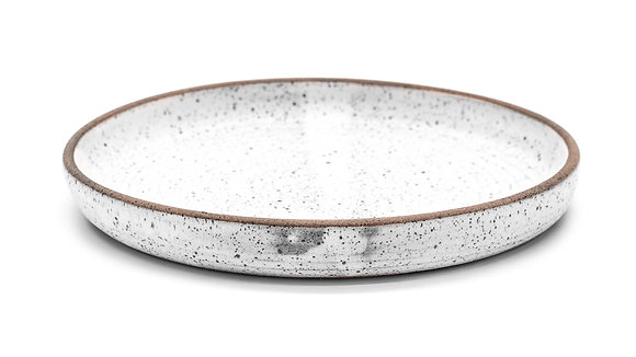 """10.5"""" Serving Plate [Exposed]"""
