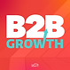 B2BGrowth-cover.png