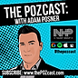 the poscast.png