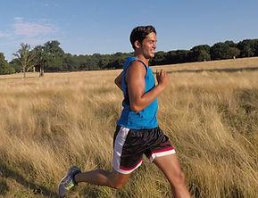 smiling running.jpg