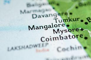 Mangalore%2C%20India_edited.jpg