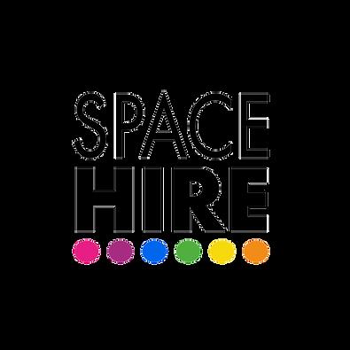 SPACE HIRE logo Final Artwork (1)_edited