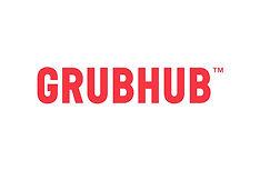Grub_Hub_JK_Kabab.jpg