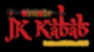 Indian food naperville JK Kabab